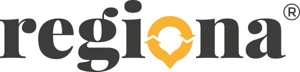 regiona.shop logo