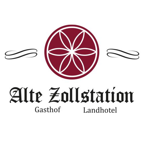Alte Zollstation