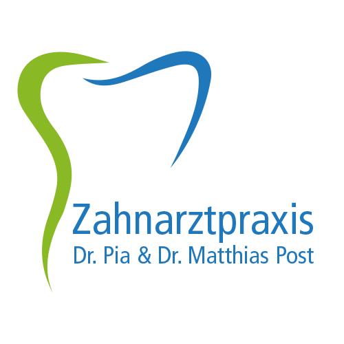 Zahnarztpraxis Dr. Post