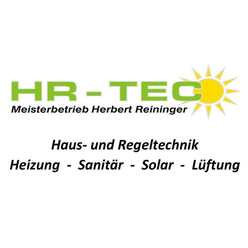 HR-TEC Herbert Reininger