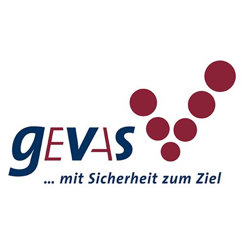 GeVaS - Thomas Süßmaier