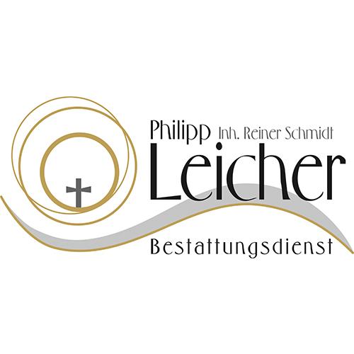 Bestattungsdienst Philipp Leicher