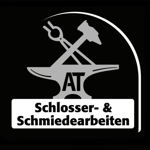 Schlosserei und Schmiede Thusbaß
