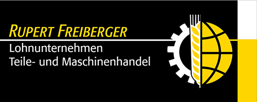 Freiberger Lohnunternehmen