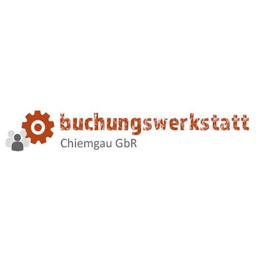 buchungswerkstatt Chiemgau GbR