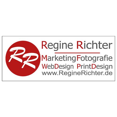 Agentur Regine Richter