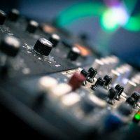 48nord audio1