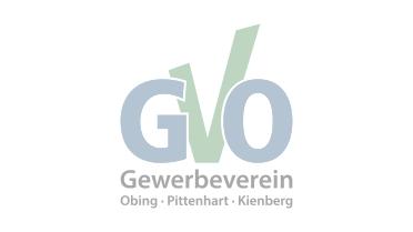 GVO News